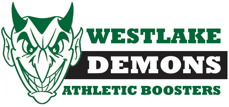 Westlake Demons Athletic Boosters
