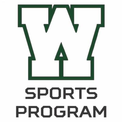 2020-21 Sports Program Advertising