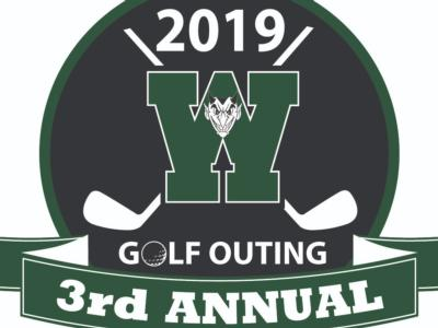 Westlake Demons Football Backers - Golf Outing