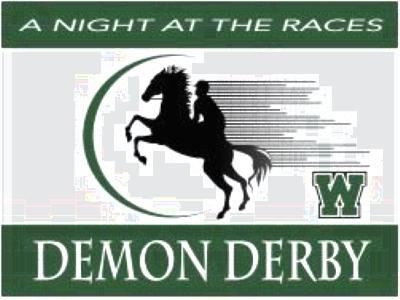 Demon Derby 2019