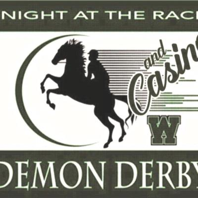 Demon Derby 2020