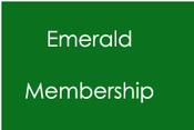 2016/17 WDAB Membership - Demon Emerald Members