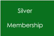 2016/17 WDAB Membership - Demon Silver Members